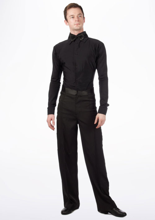 d309f007c019 Ballroom and latin trousers, shirt, skirt for men ladies boys