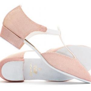 91d595265341 best Dance Shoe Shop Uk image collection